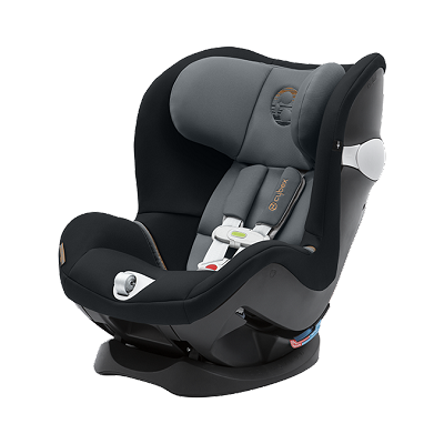 Silla Niño/Child seat